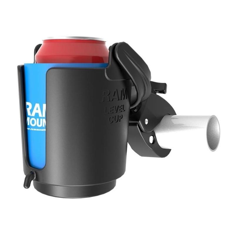 RAM Mounts RAM DRINK CUP...