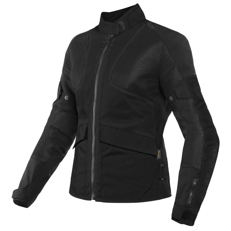 DAINESE AIR TOURER LADY TEX...