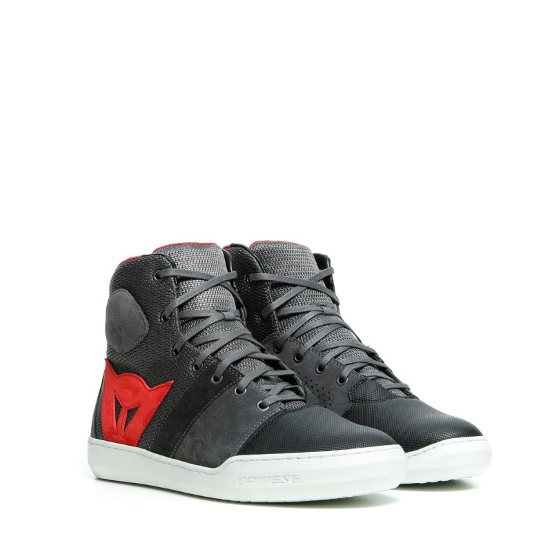 DAINESE YORK AIR SHOES