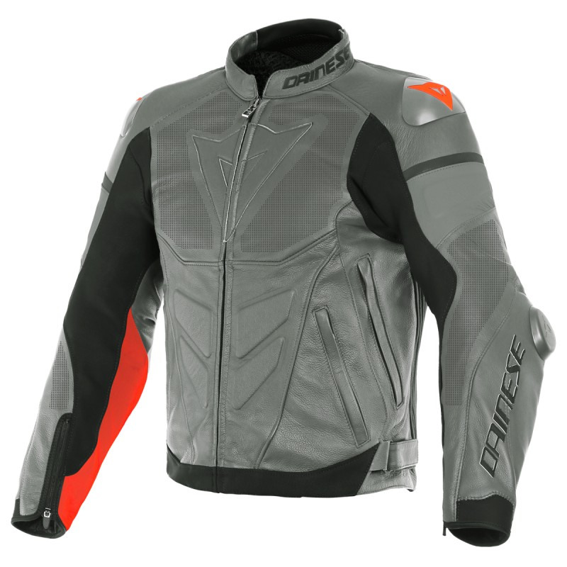 DAINESE SUPER RACE PERF....