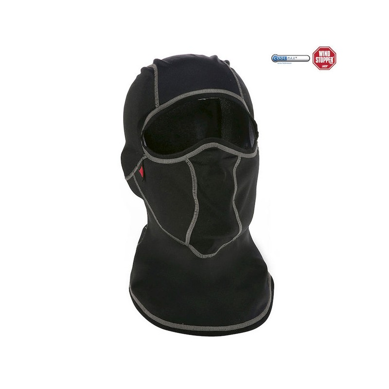 Cagula Dainese TOTAL WS