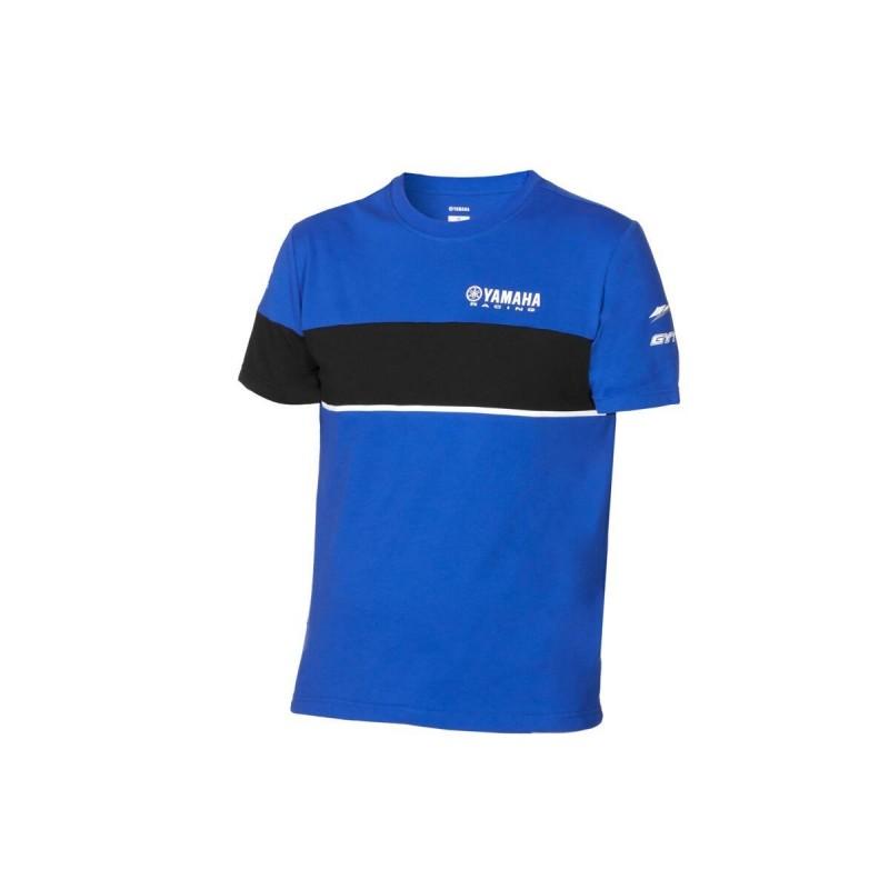 Tricou Paddock Blue pentru...