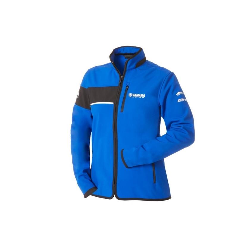 Jachetă softshell Paddock...