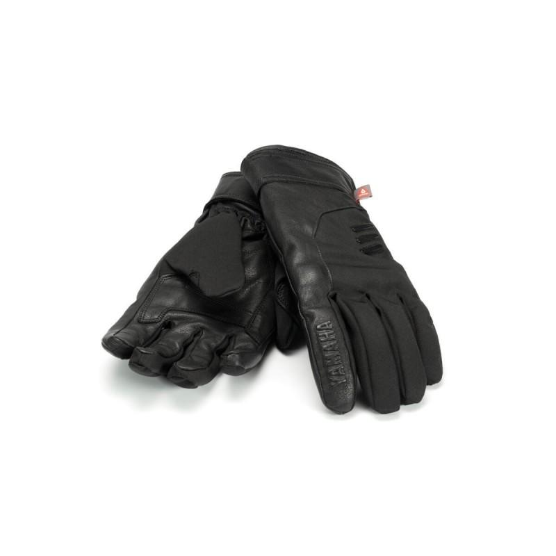 Mănuși de iarnă pentru...
