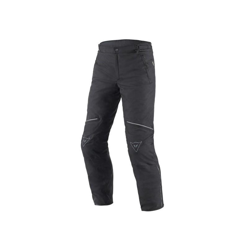 Pantaloni Dainese...