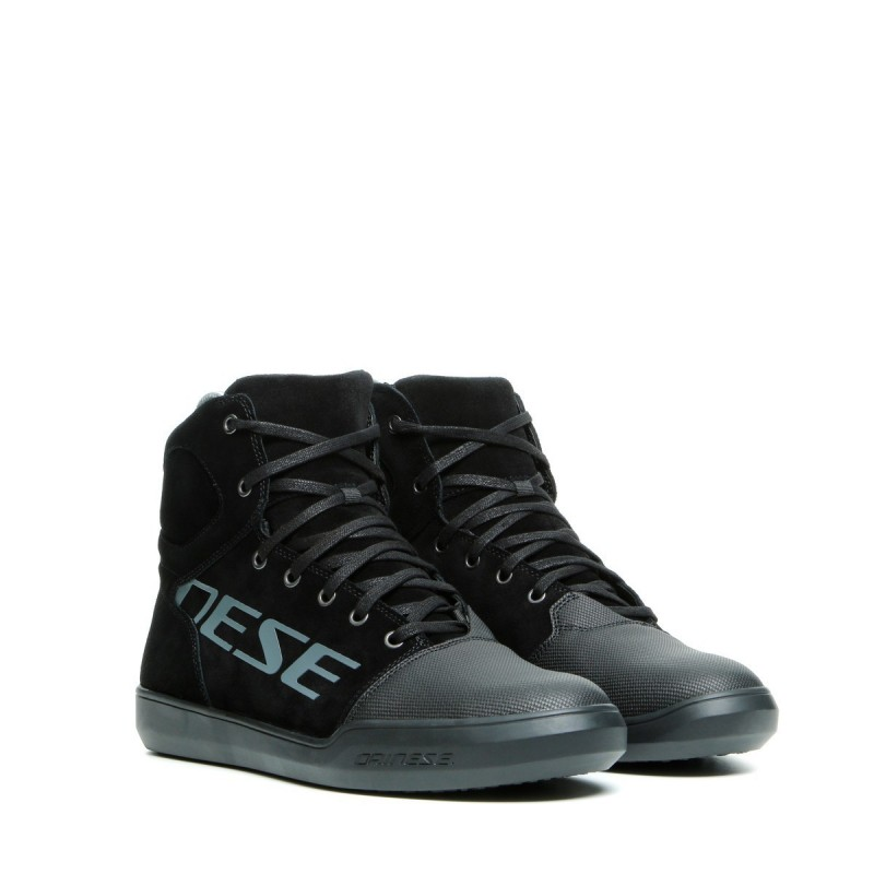Ghete DAINESE YORK D-WP SHOES