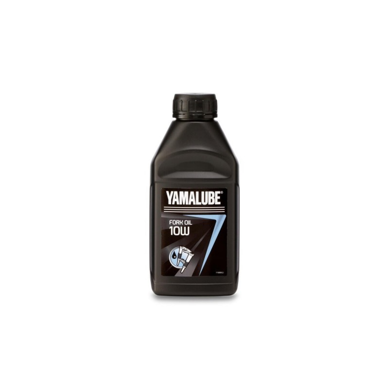 Ulei de furcă Yamalube® – 10W