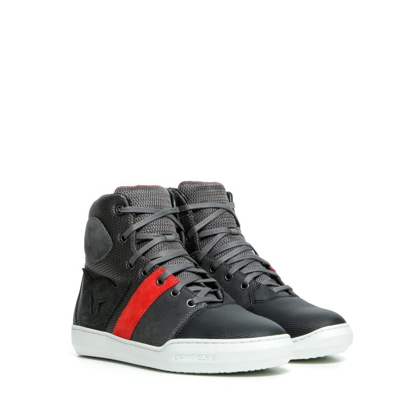 DAINESE YORK AIR LADY SHOES