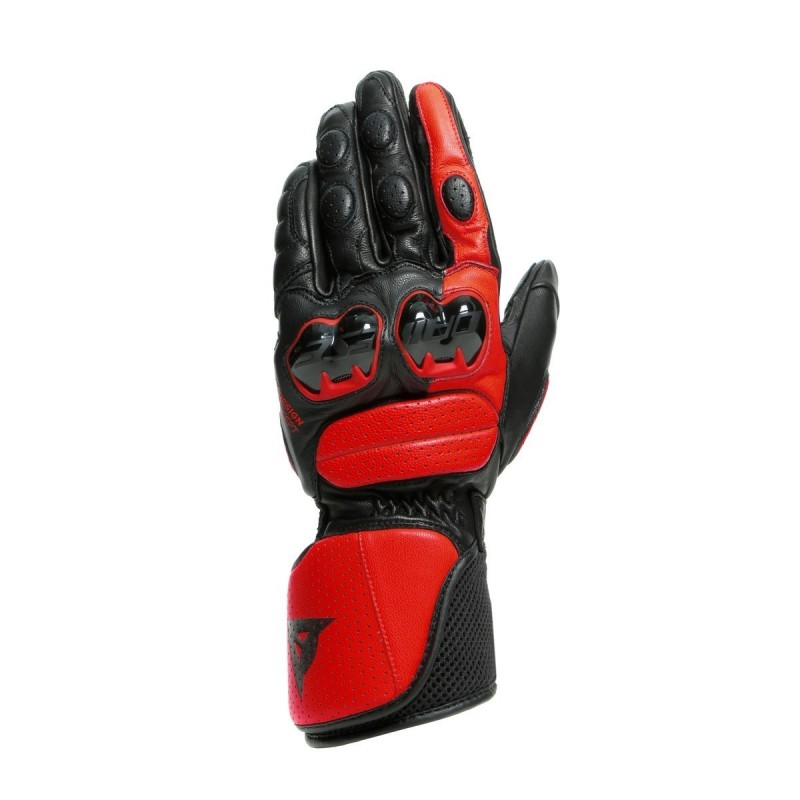DAINESE IMPETO GLOVES