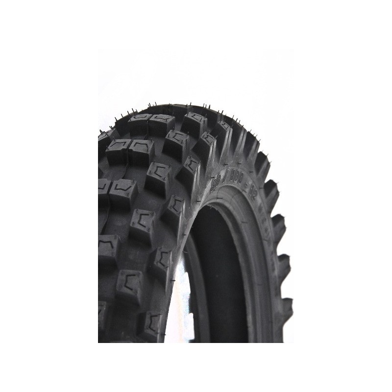 Michelin Starcross 80/100-12