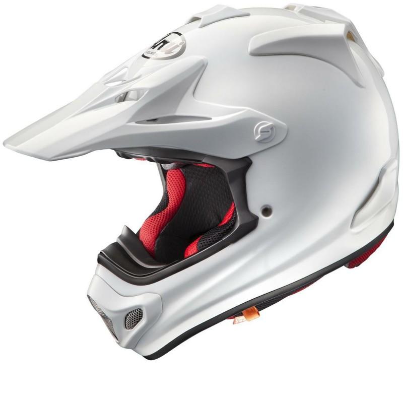 Casca motocross / enduro...