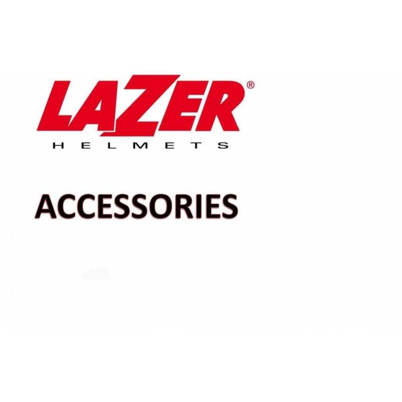 Burete Lazer Monaco L - XXL