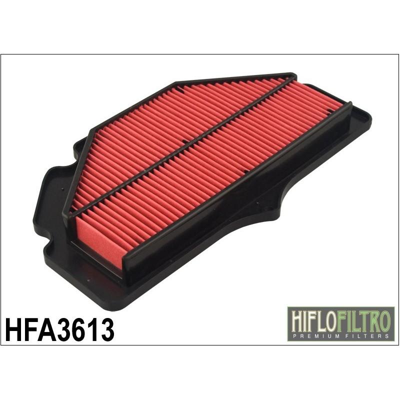 Filtru de aer HFA3613