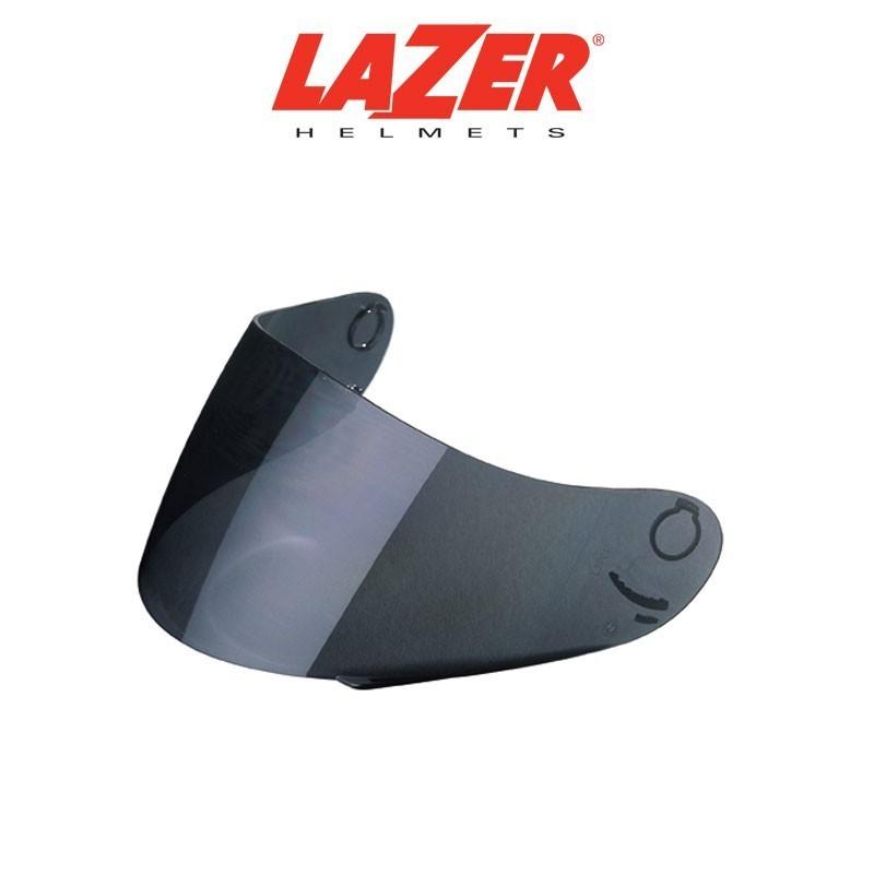 Viziera Lazer Wideclear