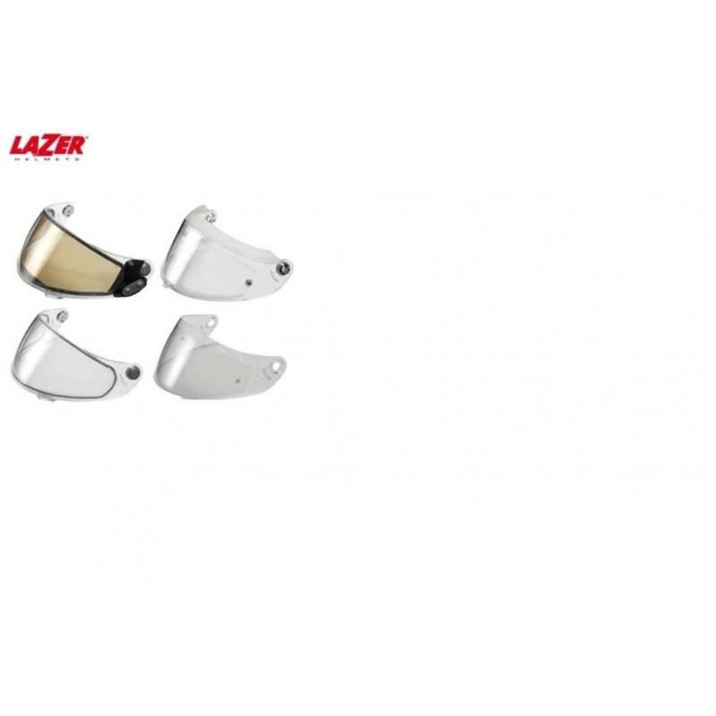 Viziera Lazer FF Fiber As/...
