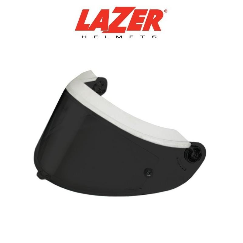 Viziera Lazer Wide Race FF...