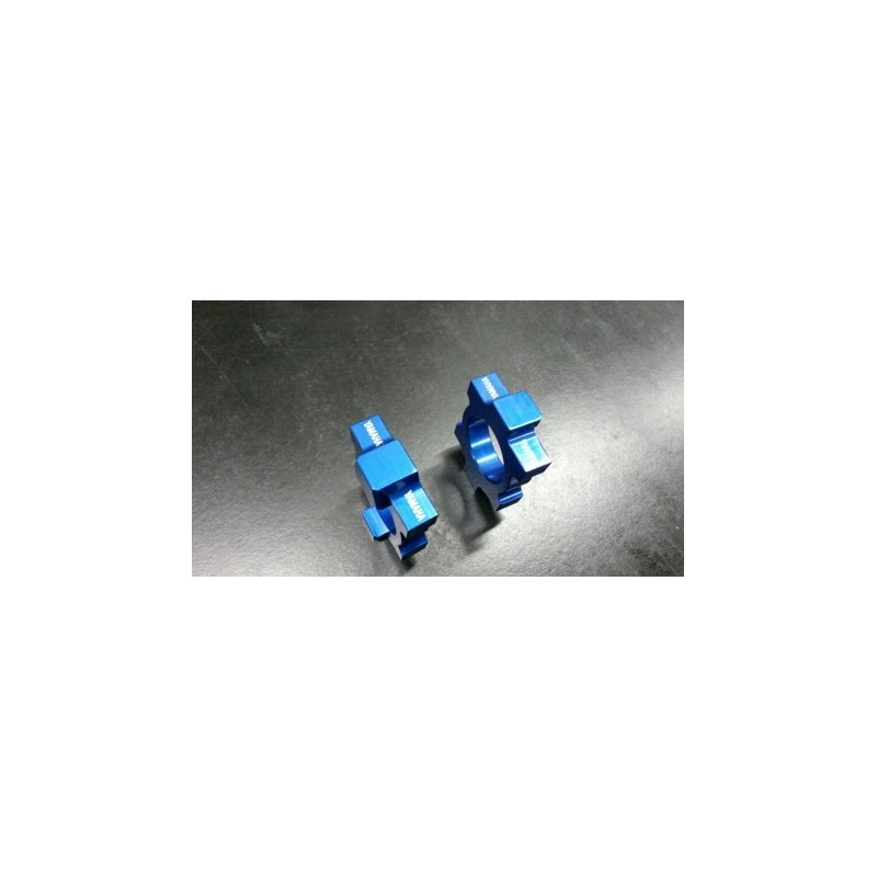 Intinzator Lant Kite Blue...