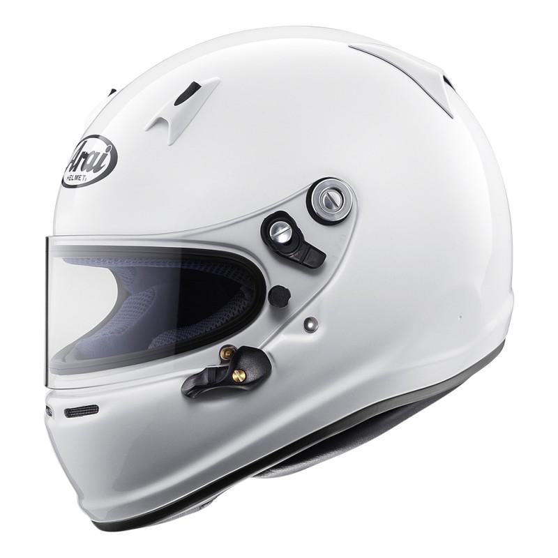 Casca auto / karting Arai SK-6