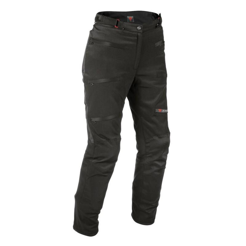 Pantaloni Dainese SHERMAN...