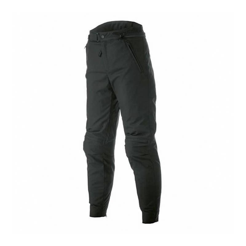Pantaloni moto Dainese...