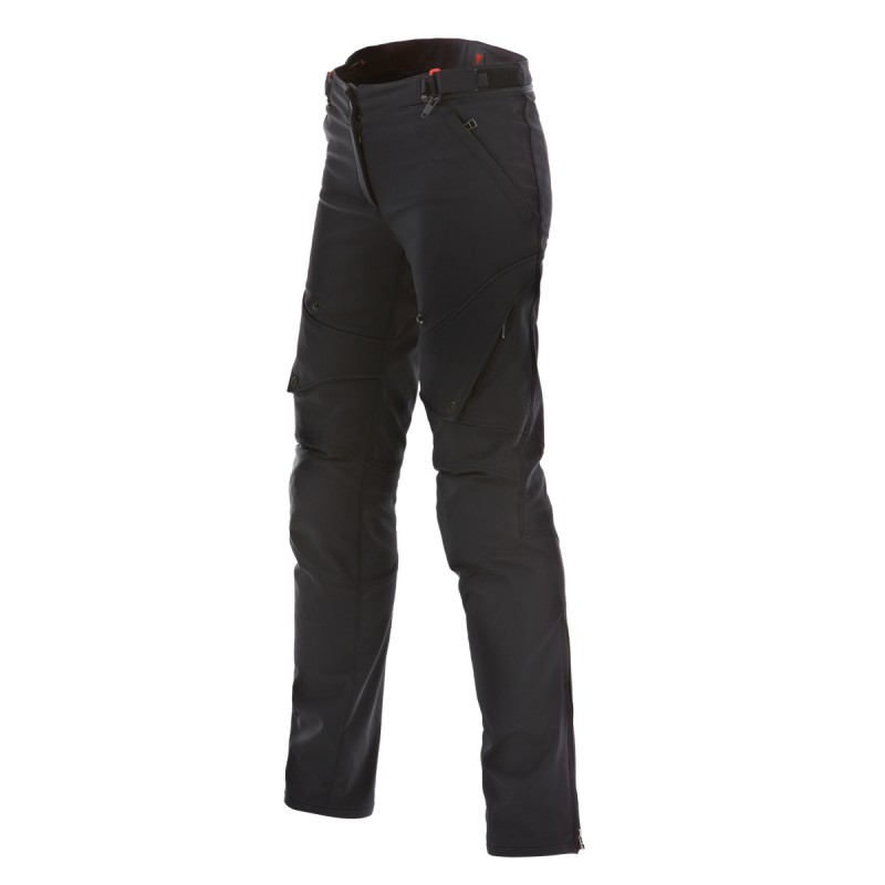 Pantaloni moto Dainese  NEW...