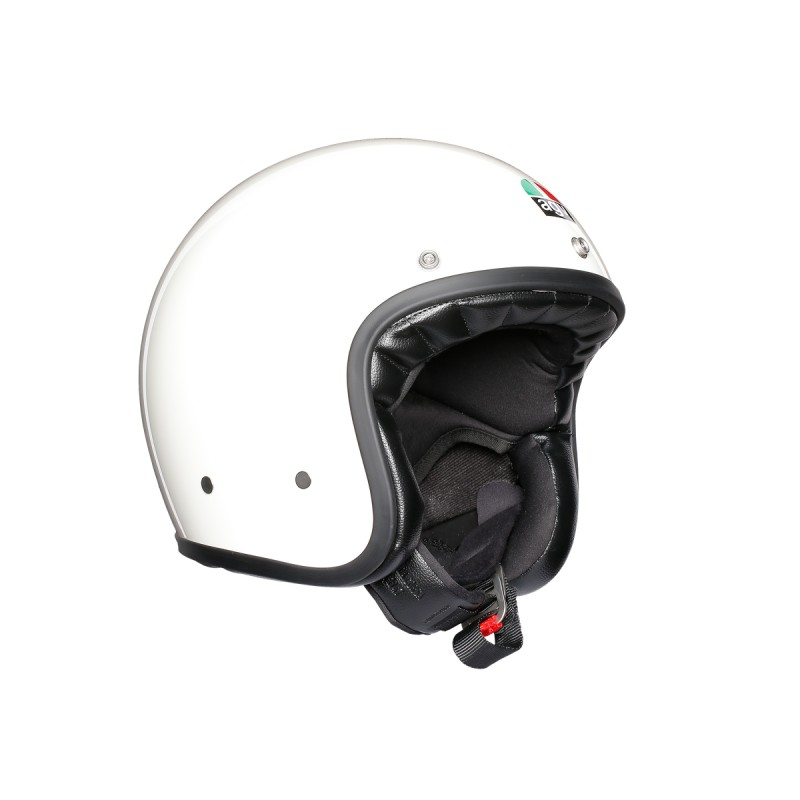 Casca open face AGV X70...
