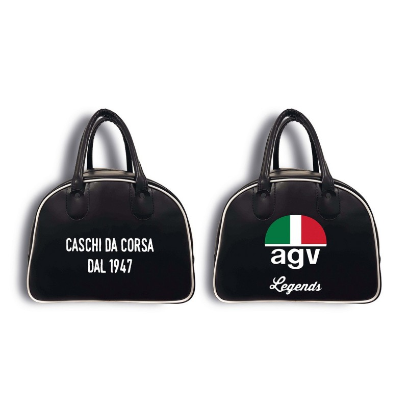 AGV AGV LEGENDS HELMET BAG
