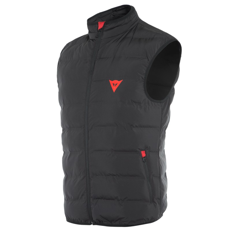 Vesta termo Dainese  AFTERIDE