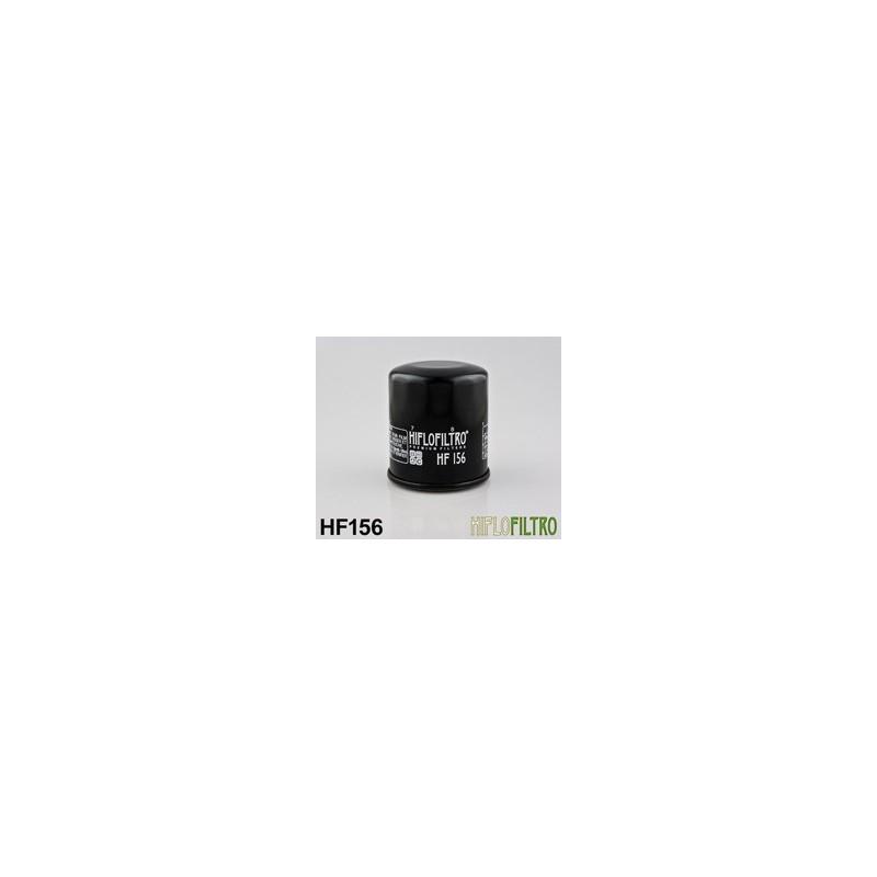 Filtru de ulei HF156