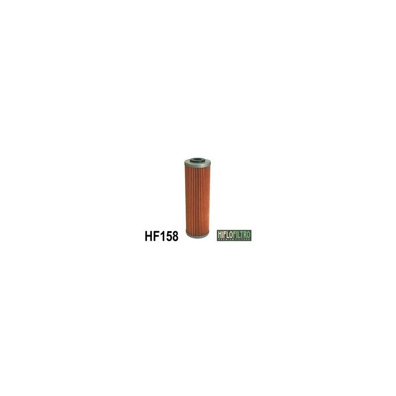 Filtru de ulei HF158