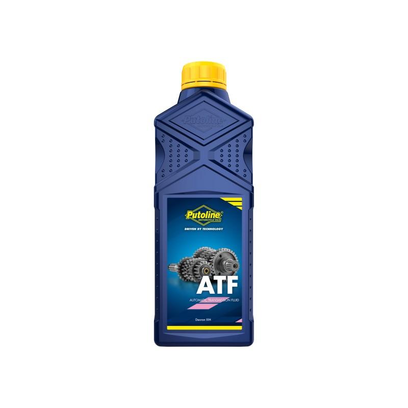 Putoline ATF