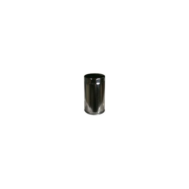 Filtru de ulei HF173C