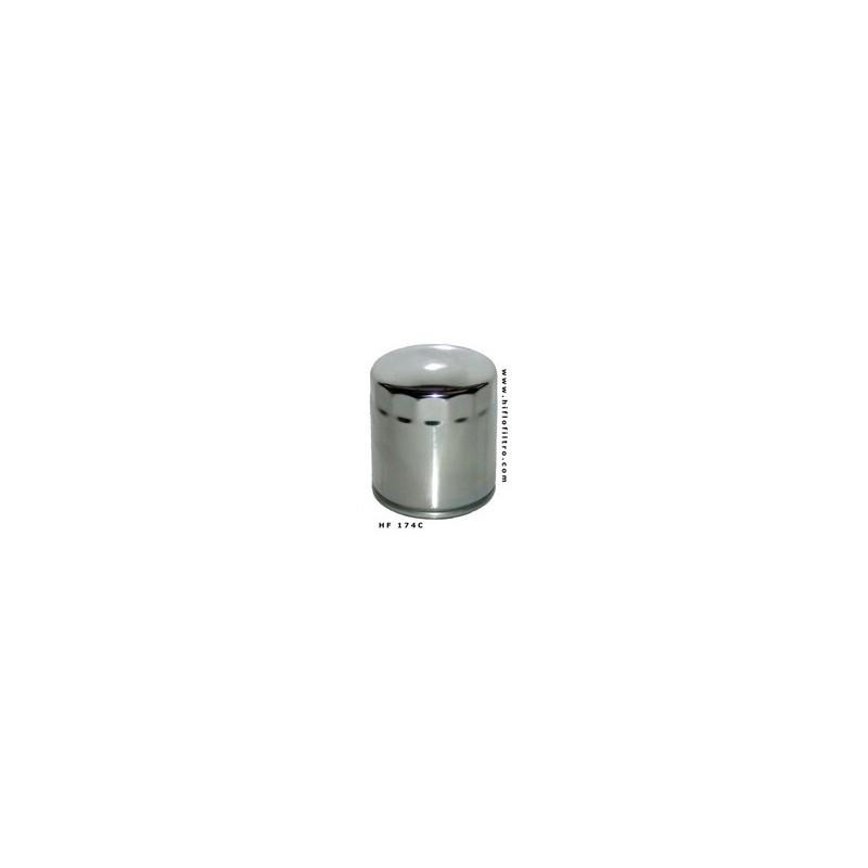 Filtru de ulei HF174C