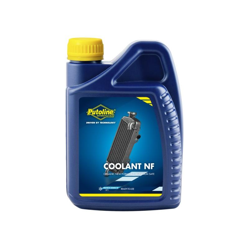 Putoline COOLANT NF