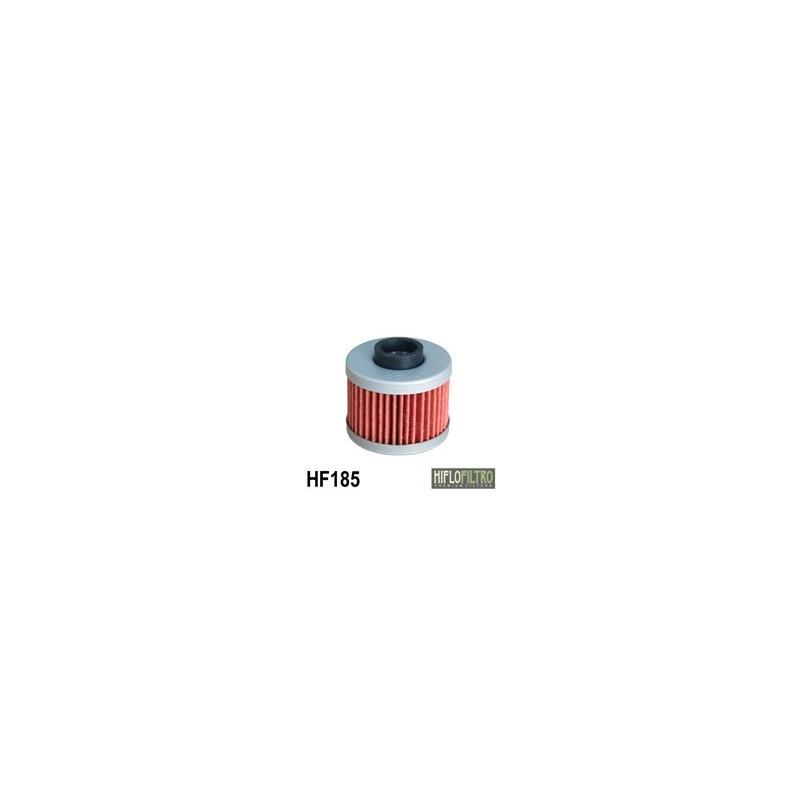 Filtru de ulei HF185
