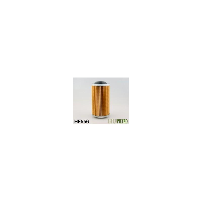 Filtru de ulei HF556