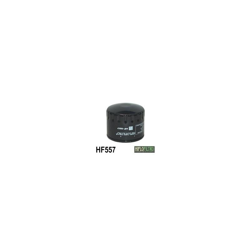 Filtru de ulei HF557