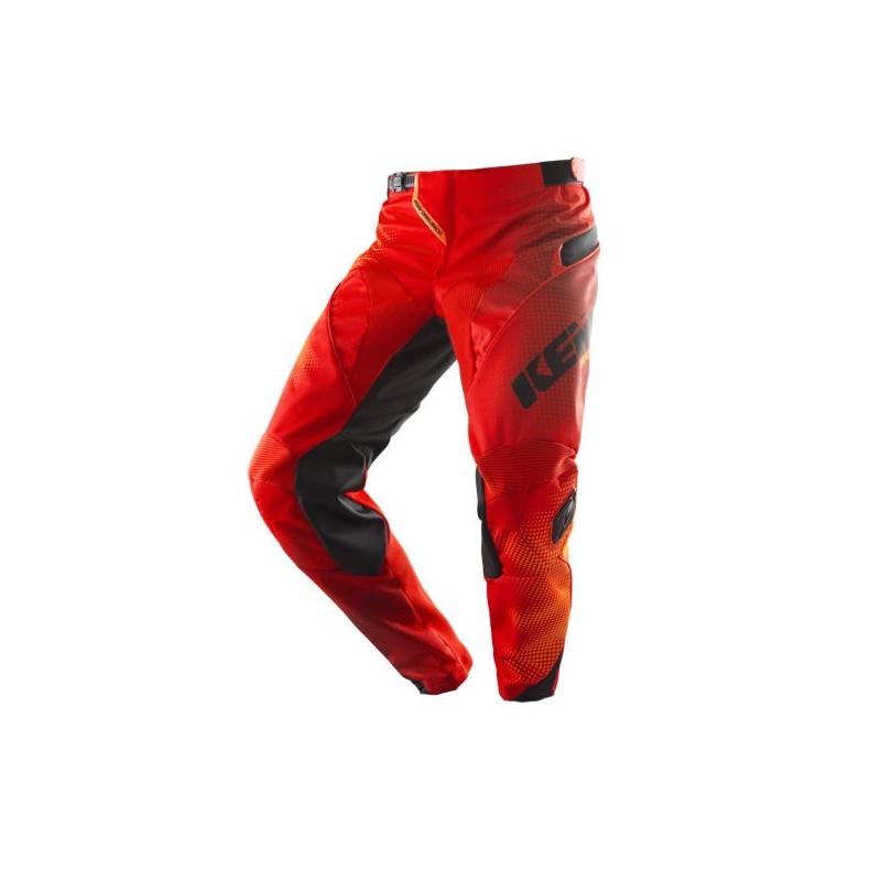 Pantaloni motocross Kenny...