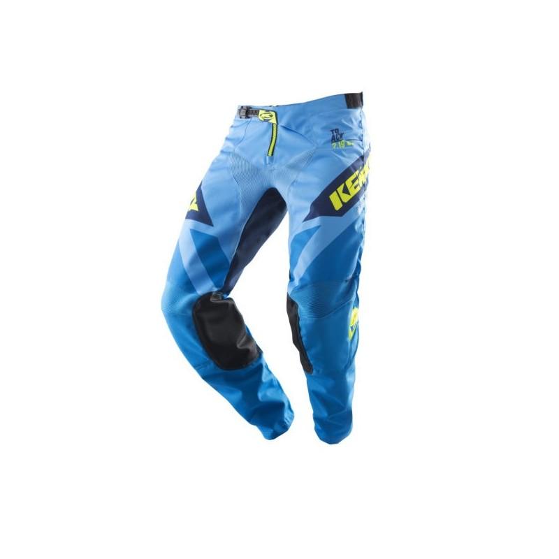 Pantaloni copii motocross...