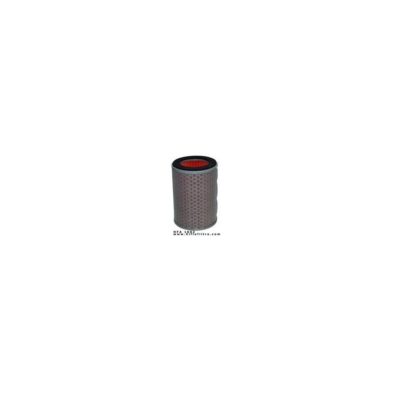 Filtru de aer HFA1602
