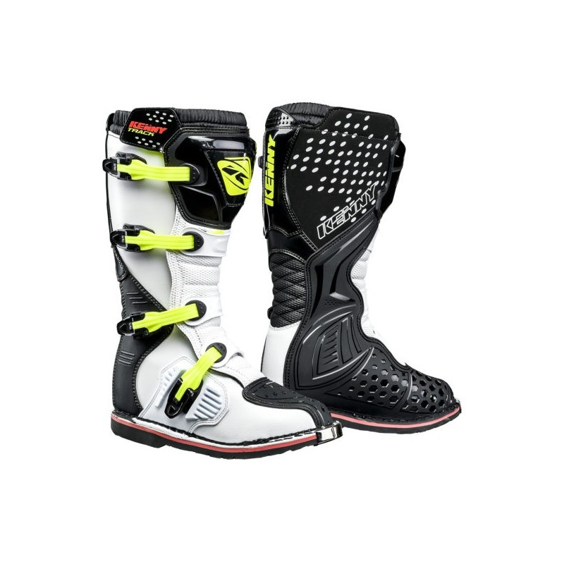Cizme motocross / enduro...
