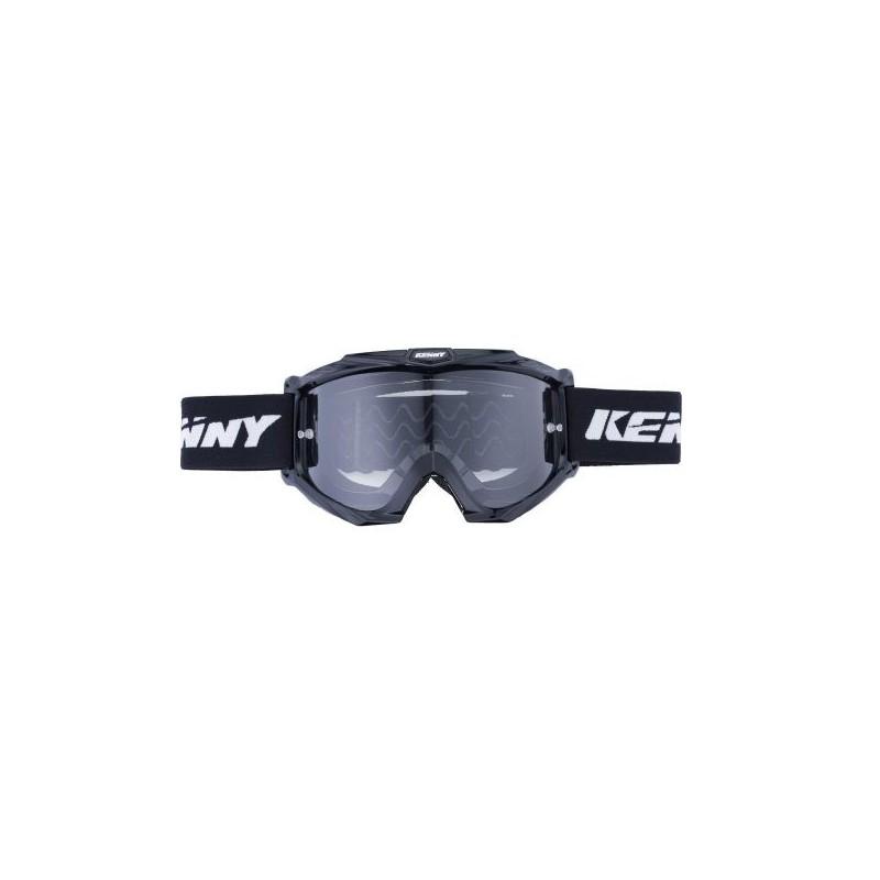 Ochelari motocross / enduro...