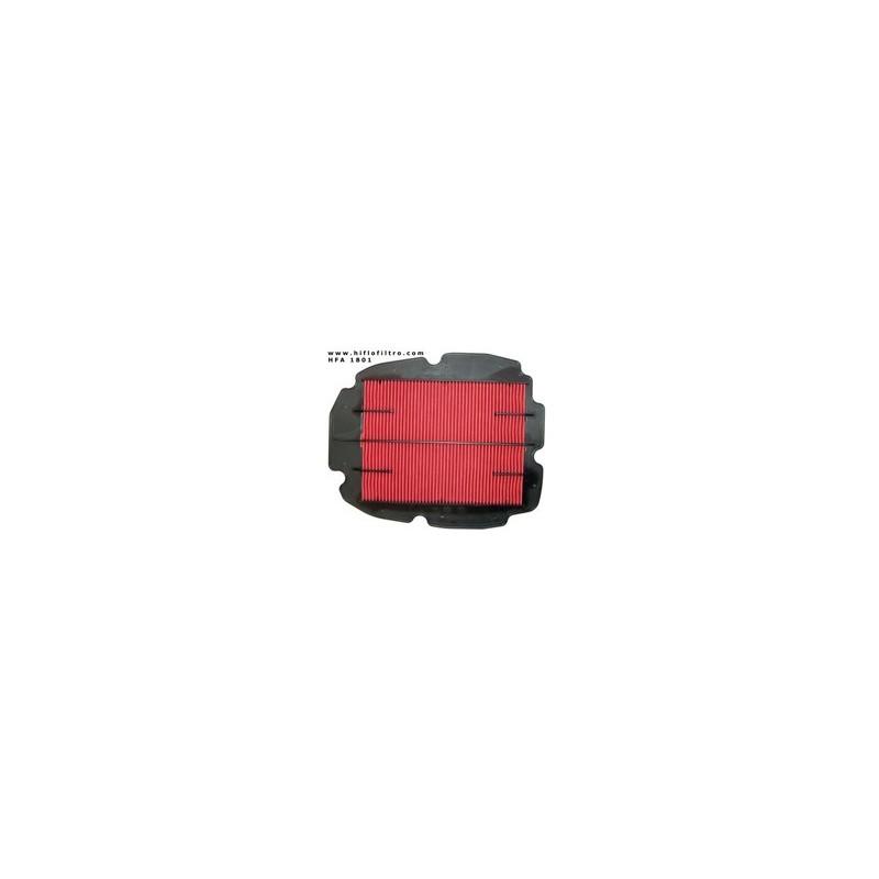 Filtru de aer HFA1801