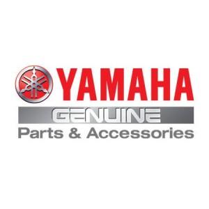 Yamaha (OEM)