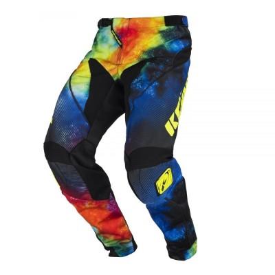 Pantaloni MX & Offroad
