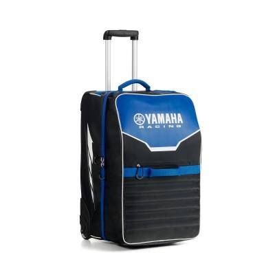 Genti si bagaje Yamaha