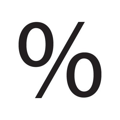 % Reduceri de sezon %