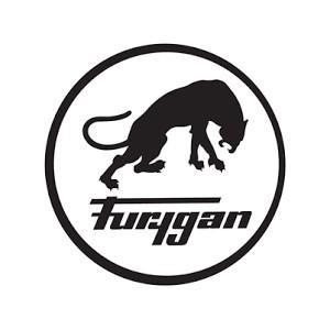 Manufacturer - FURYGAN