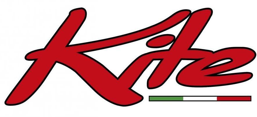 KITE / YAMAHA