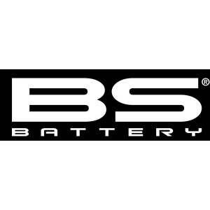 Manufacturer - BS-BATTERY
